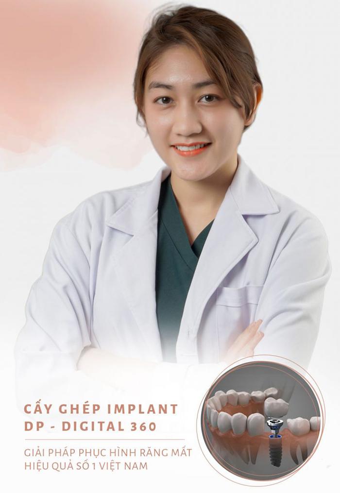 https://dentplus.vn/wp-content/uploads/2020/08/cay-ghep-implant-1-706x1024-1.jpg