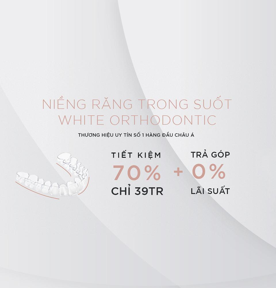https://dentplus.vn/wp-content/uploads/2020/08/nieng-rang-trong-suot-gia-re-1-1.png