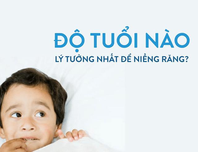 https://dentplus.vn/wp-content/uploads/2021/04/nieng-rang-trong-suot-cho-tre-em-co-tot-khong-3-min.png